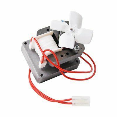 auger motor kit drive motor kit fits