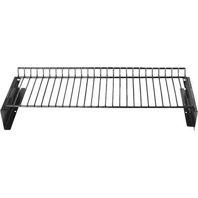bac351 22 series extra grill