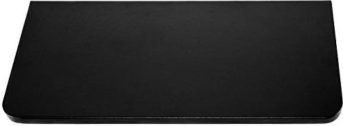 Traeger BAC362 22 Folding Shelf, x for 22 Series