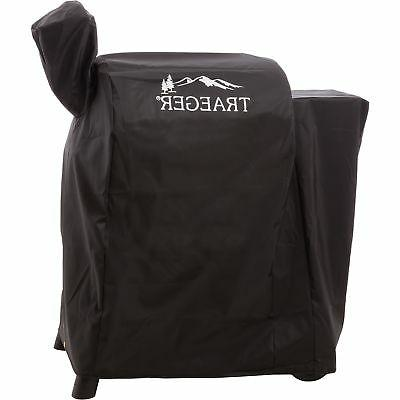 bac379 22 series grill cover