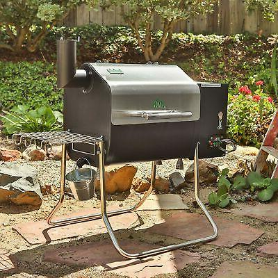 Brand Mountain Grills Grill