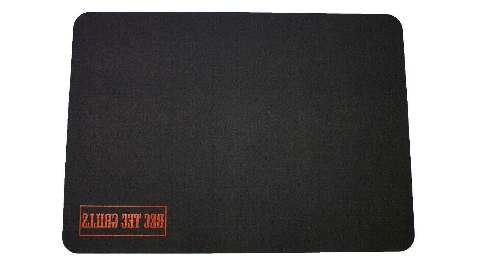 REC TEC | | Hotflash System