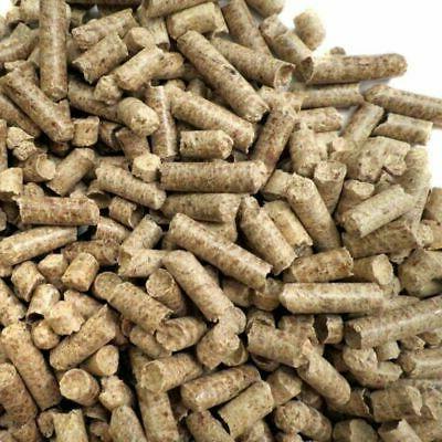 Cold Smoked Stainless Smoker JPMN