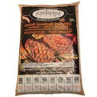 Louisiana Grills 40 Bag Competition Blend