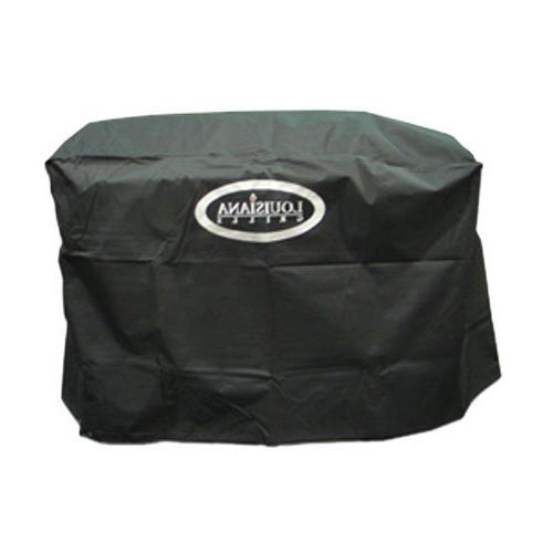 Louisiana Grills Custom Grill Cover