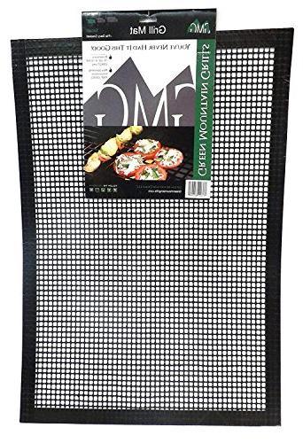 Davy Ultimate Cover-Upper Rack-Utensils-Grilling Mat