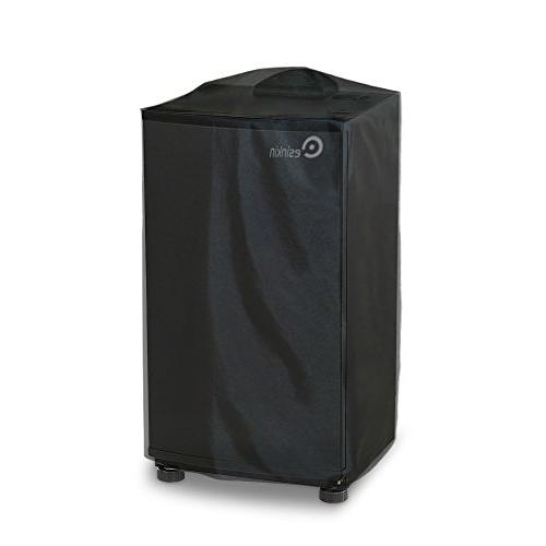 Esinkin Durable Smoker Cover,