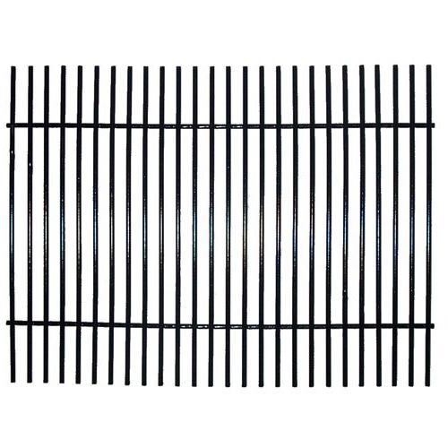 extra grids
