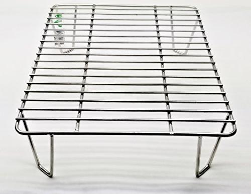 green mountain grill gmg 6016 upper rack