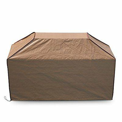 grill cover 72 inch bbq outdoor cover