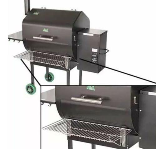 Green Mountain Grill Shelf for Pellet Grill Gmg-4009