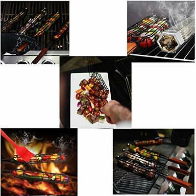 Grilling Accessories Kabob