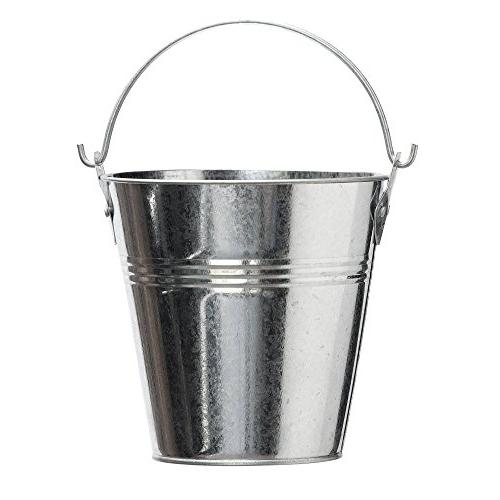 hdw152 grease bucket