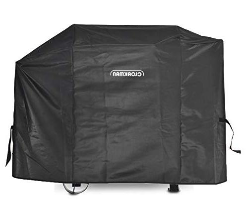 Cloakman Cover 440D/72440 Wood with