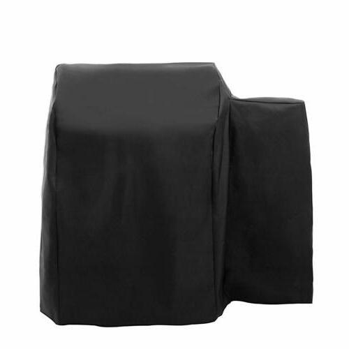 Heavy Waterproof Cover For Junior Tailgater Pellet
