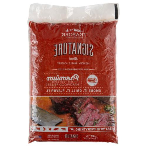 outdoor cooking grilling smoking bbq 20 lb