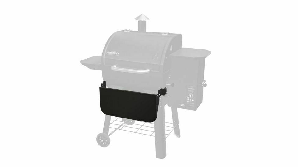 Camp Chef Grill PGFS24
