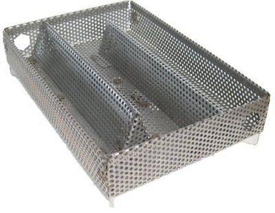 pellet tray prefilled bbq pellets wood smoke