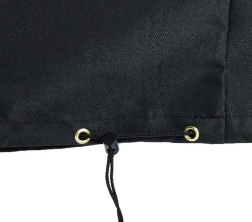 Pit Boss Grill Cover Pellet