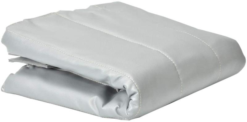 """Insulation For Camp Chef 24"""" Grills"""