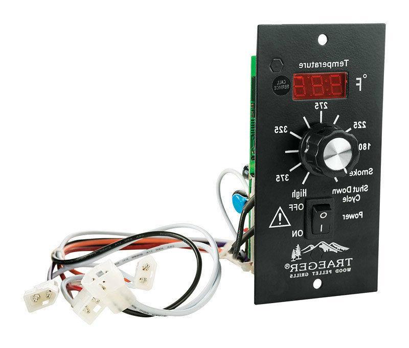 thermostat kit bac236