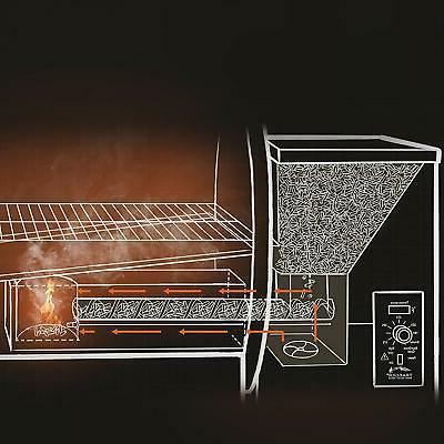 Traeger grills 32177 Pellets, 20