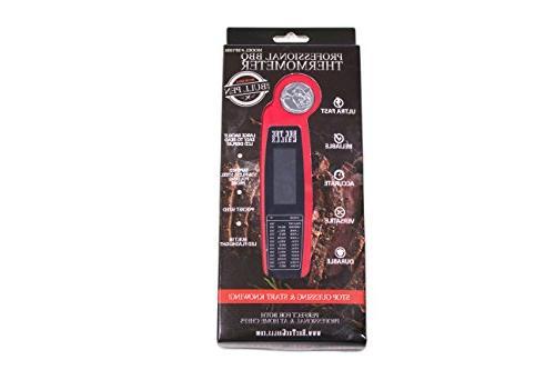 REC Grills Trailblazer | | Bundle | Wifi Portable Pellet | Built Probes Stainless | Hopper | 2 Year Warranty | Hotflash