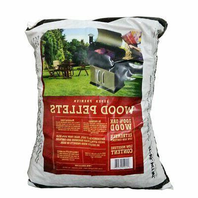 wood pellet super premium 100 percent american