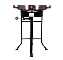 REC TEC Grills Matador