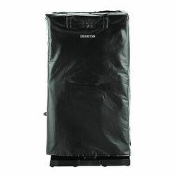 Masterbuilt MB20100513 Smoker Insulation Cover, Black