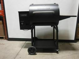 mwg600b 24 pellet grill and smoker