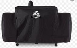 New in Box Pit Boss 4 In 1 Memphis Ultimate Grill Cover