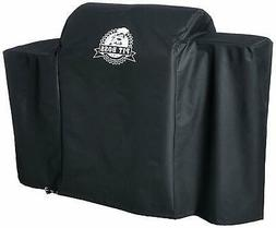 New Louisiana Grills Pit Boss Cover For 700D, 700S, 700Sc Wo