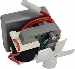 Auger Motor fits all TRAEGER pellet stoves  2RPM Fits PIT BO