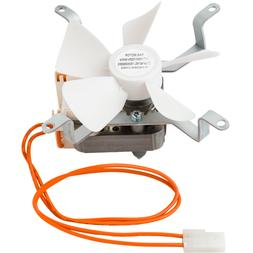 OEM TRAEGER IGNITER/HOT ROD INCLUDES FUSE AND INSTRUCTIONS.