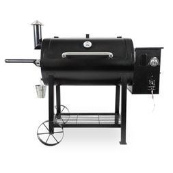 Pit Boss Grills Pit Boss PB1000T1 BBQ, Pellet, Outdoor Grill