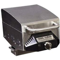 pellet grill accessory smokepro bbq propane sear