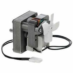 Pellet Grill Auger Motor Upgrade Fits All Traeger Grills Gar