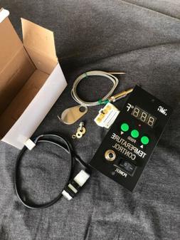GMG Pellet Grill Control Circuit Board Module Non-WIFI , Jim