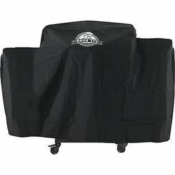 Pit Boss Grill Cover - Fits Model#s 700S and 700FB