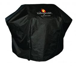 Memphis Grills Polyester Grill Cover , Pro Built-in Grill