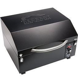 Traeger Portable Pellet Grill