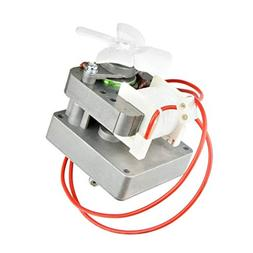 Cookingstar Replacement Barbecue Auger Motor for Pit Boss/Tr