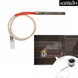 Replacement Grill Hot Rod Igniter Core Kit Parts for Traeger