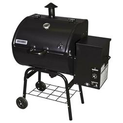 Camp Chef Smoke Pro SE Pellet Grill Auto Electronic Outdoor