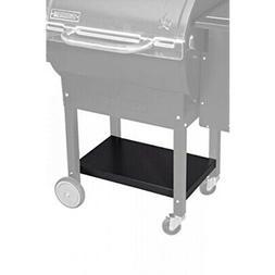 Camp Chef SmokePro Bottom Shelf Accessory