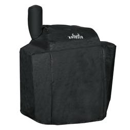 Smoker Pellet Grill Heavy Duty Smoker Charcoal Grill Cover B