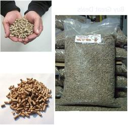Smoking Outdoor Cooking Yard Smoking Pellets CookinPellets P