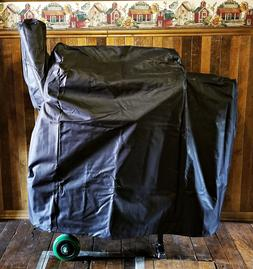 high quality aftermarket grill cover gmg daniel