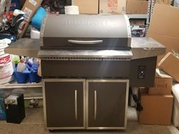 traeger select elite tfs60lzc grills select elite
